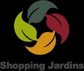 ShoppingJardins