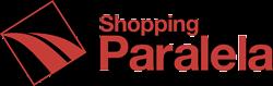 ShoppingParalela