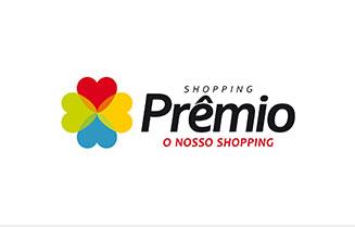 ShoppingPremio