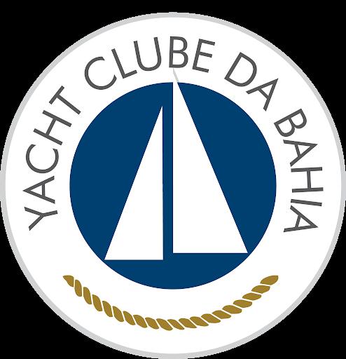 YachtClubeDaBahia
