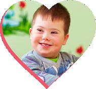 Atendimento Educacional Especializado para alunos com deficiência