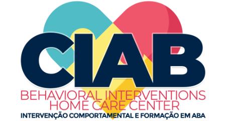 CIAB - Centro de Intervenção Comportamental e Formação em ABA HOME CARE
