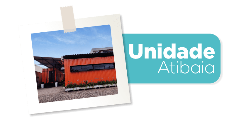 Unidade Atibaia