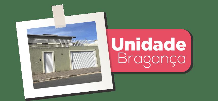 Unidade Bragança Pta