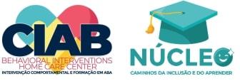 CIAB - Intervenção Comportamental e Formação em ABA HOME CARE