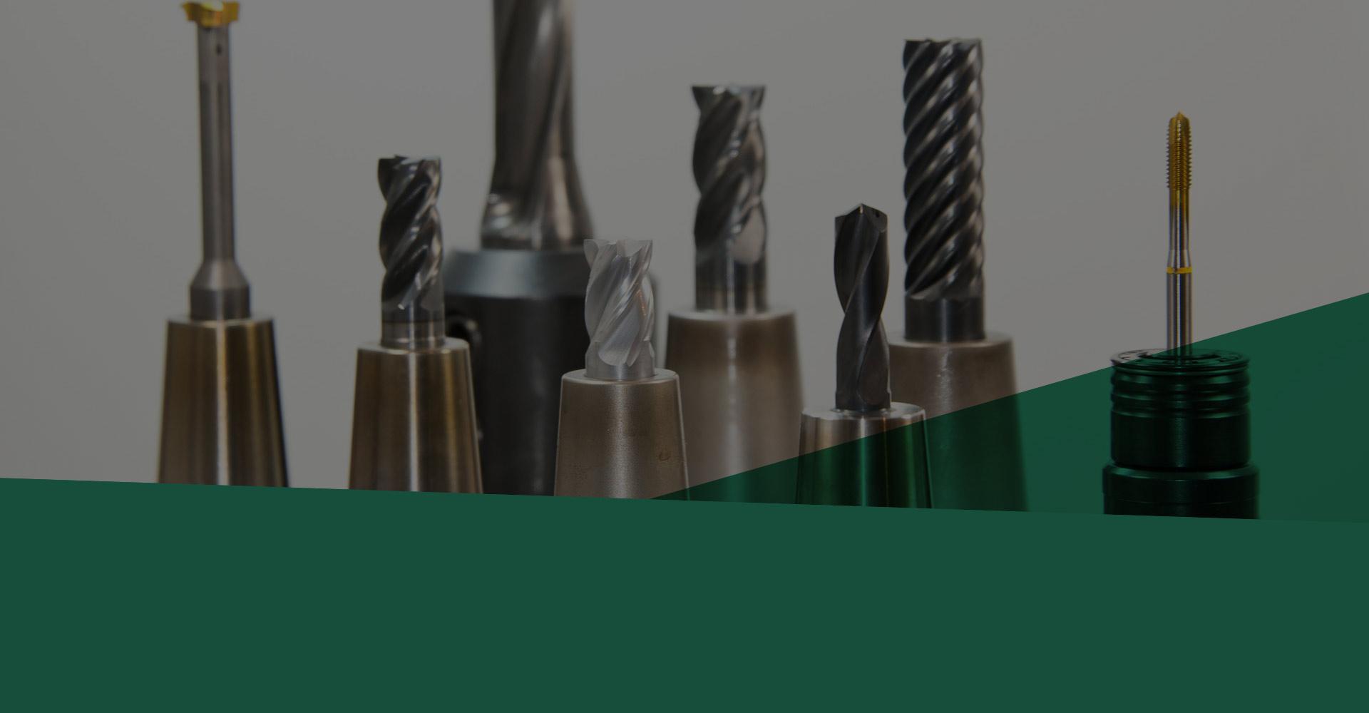 Rofer Ferramentas<br>Trabalhamos com afiação e retrabalho de ferramentas de corte rotativas e MD soldadas.