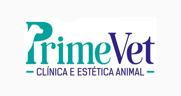 PrimeVet Clínica e Estética Animal