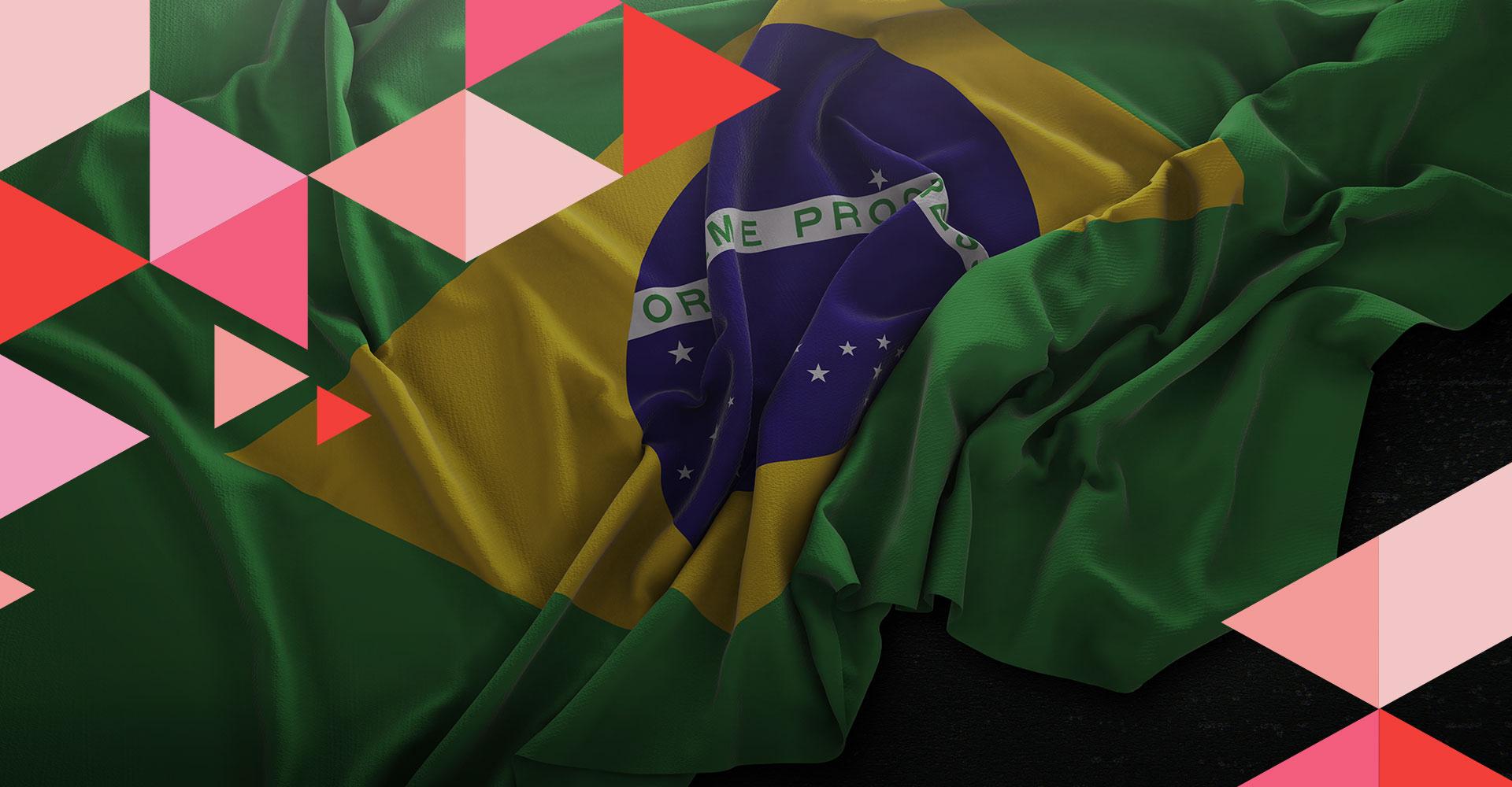 Jairo Jaime<br>Bandeiras e Flâmulas