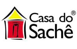 Casa do Sachê