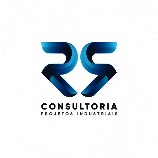 RS Consultoria em Projetos Industriais