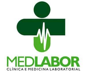 Medlabor - Medicina Laboratorial Matriz