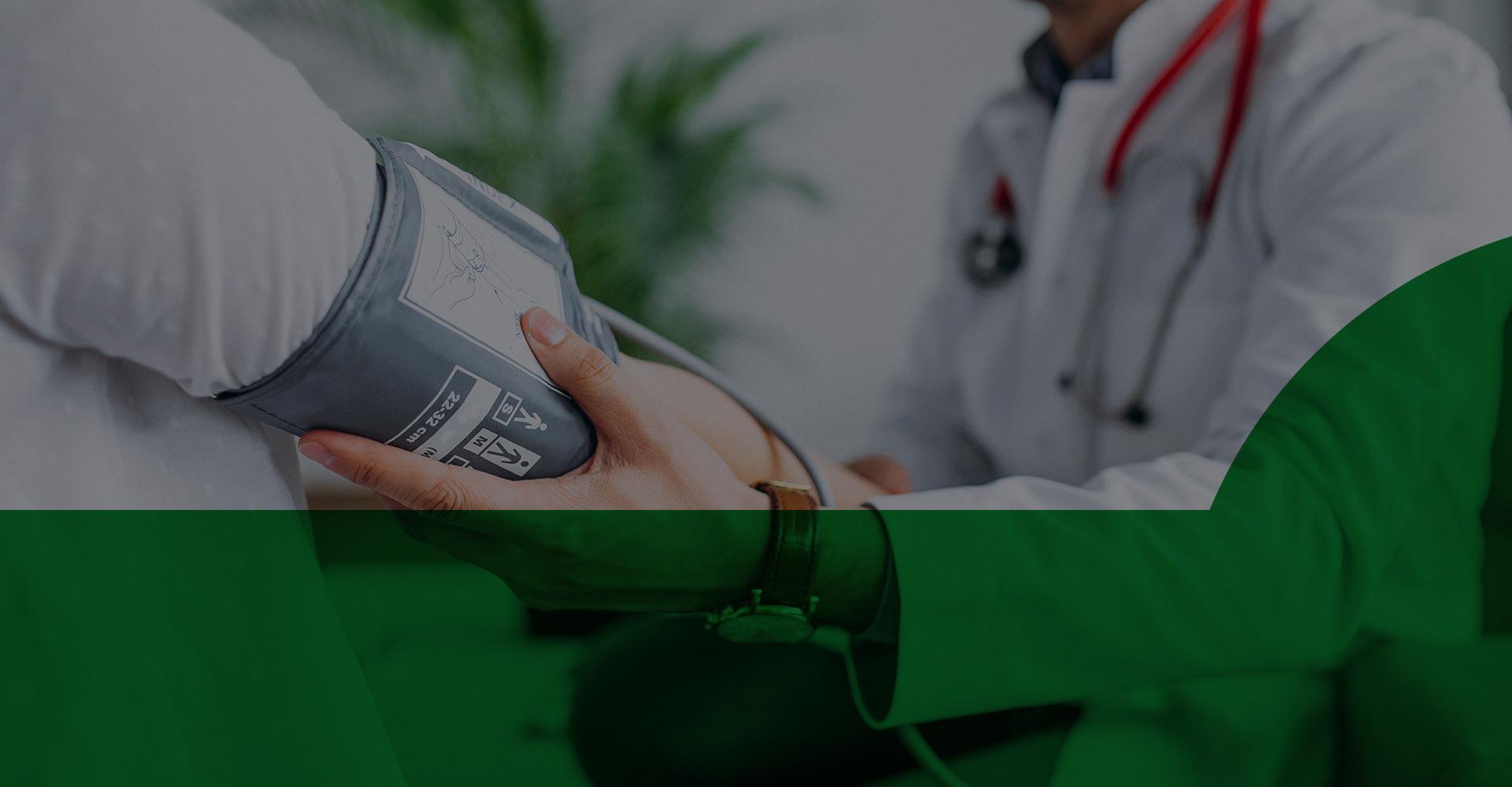 Medlabor<br>Medicina Laboratorial com Matriz localizada em Estância.