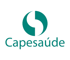 Capesaude