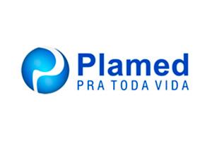 Plamed