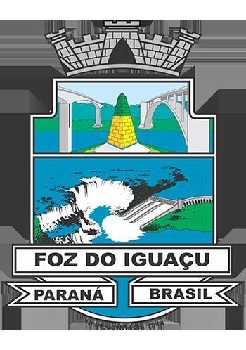 Agência Municipal de Notícias - Prefeitura de Foz do Iguaçu