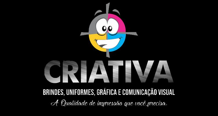 Criativa Comunicação Visual