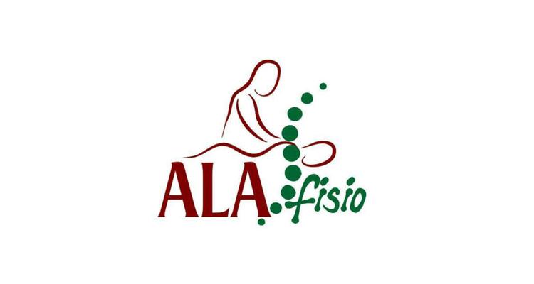 Clinica Ala Fisio