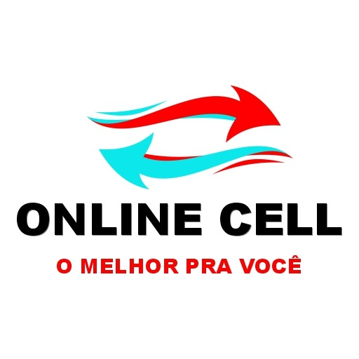 Online Cell