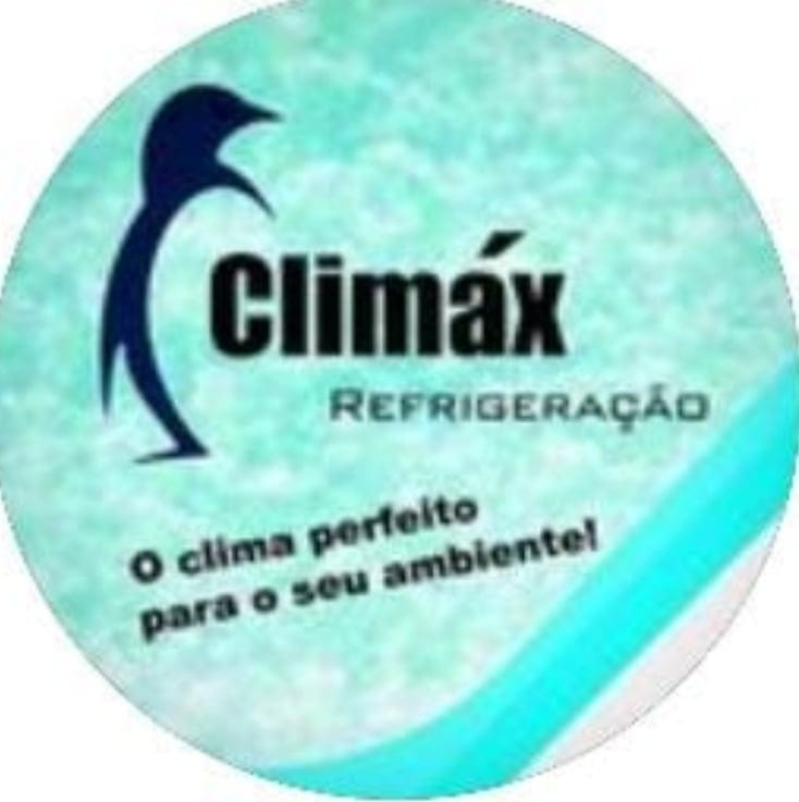 Climax Refrigeração