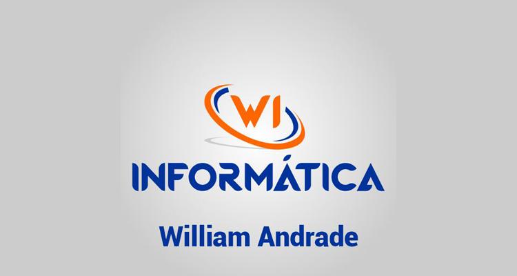 W1 Informatica