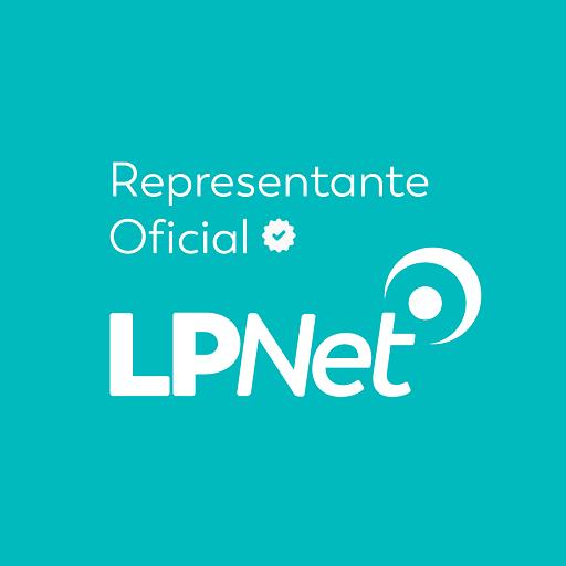 LPNet - Revendedor Autorizado Cuesta Telecom em Avaré