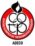 ADECO - Centro Olimpico de Treinamento e Pesquisa
