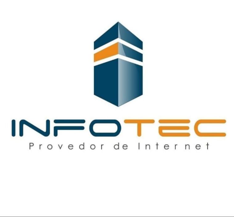 Infotec
