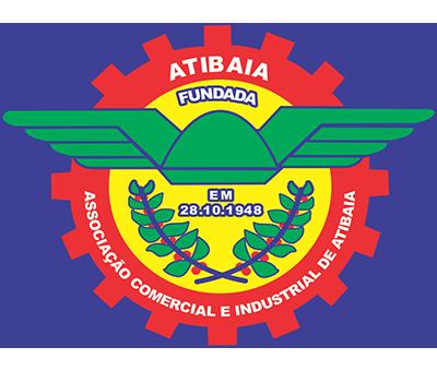 Projetos Atibaia