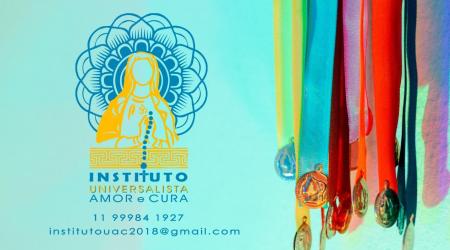 Clelia Lima Consultas de Tarô Cigano e Aconselhamentos Espirituais