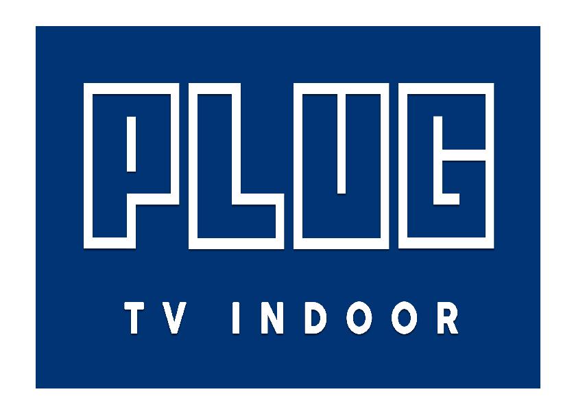 Plug TV e Softwares
