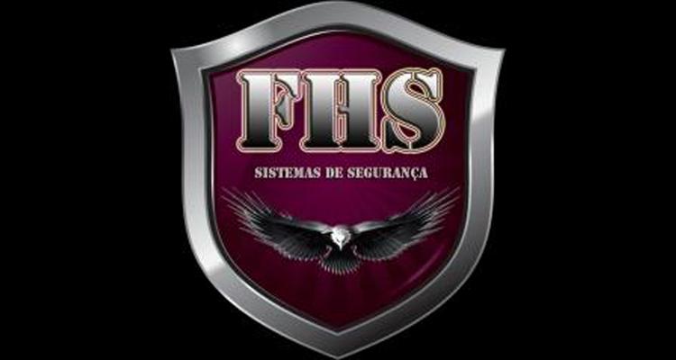 FHS Sistemas de Segurança