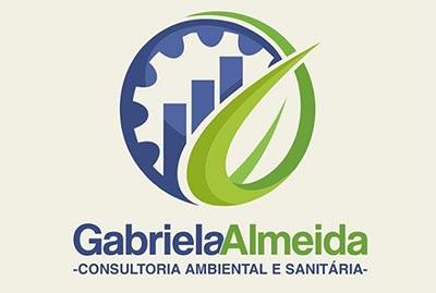 Gabriela Almeida - Consultoria Ambiental e Sanitária