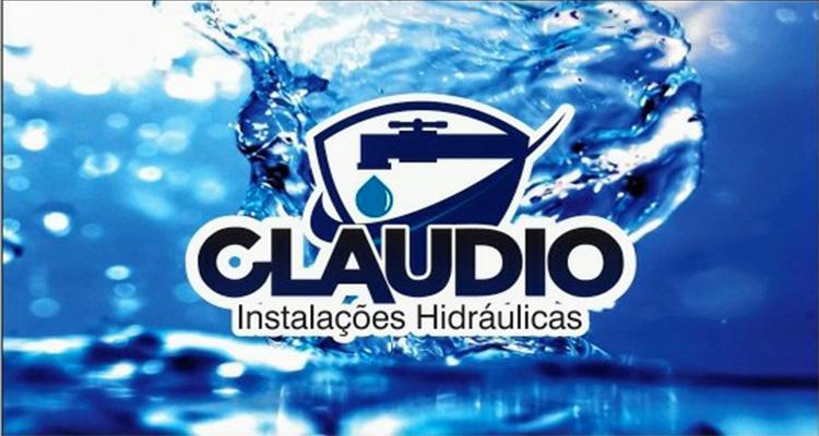 Claudio Instalações Hidráulicas e Manutenções