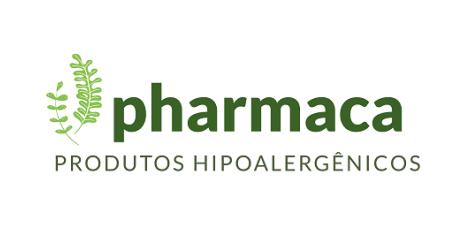 Pharmaca - Produtos Hipoalergênicos Alergoshop