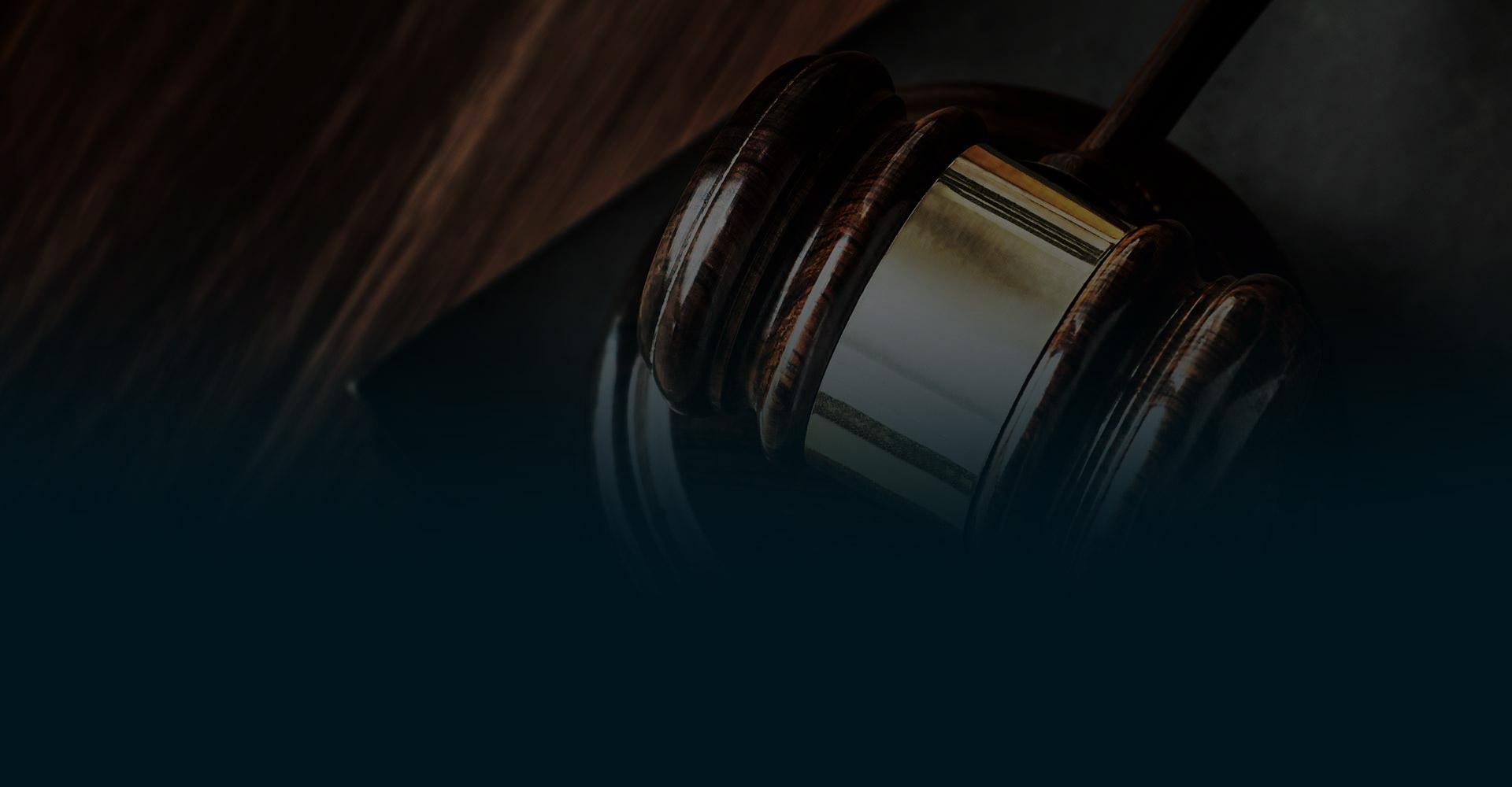 Leila Consuelo Lelis Caetano Grasso é uma das mais renomadas advogadas de Aracaju.