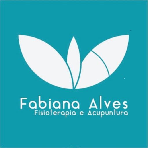 Fabiana Alves - Fisioterapia e Acupuntura - Equilíbrio