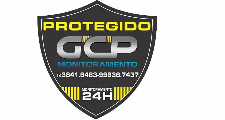 GCP Monitoramento