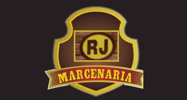 RJ Marcenaria