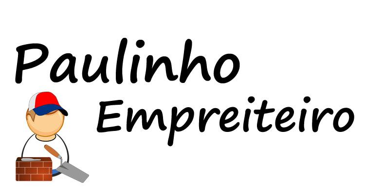 Paulinho Empreiteiro