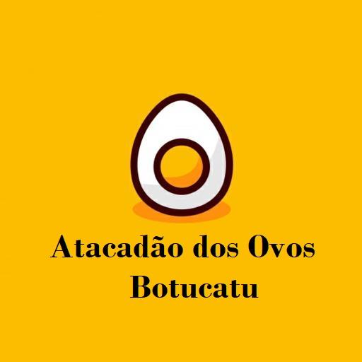 Atacadão dos Ovos Botucatu