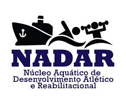 NADAR - Núcleo Aquático de Desenvolvimento Atlético e Reabilitacional
