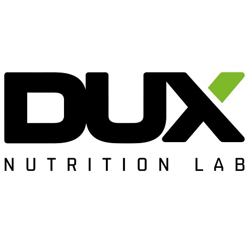 DUX Nutrition Lab