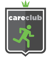 careclub
