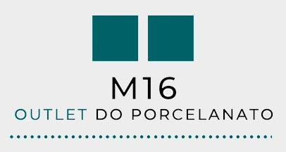 M16 Outlet do Porcelanato