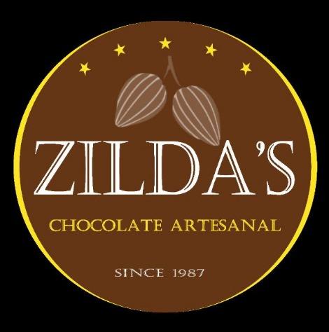 Zilda'S Chocolate Artesanal