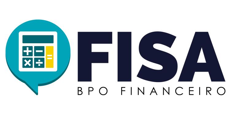 FISA BPO Financeiro -  Terceirização de Serviços Financeiros