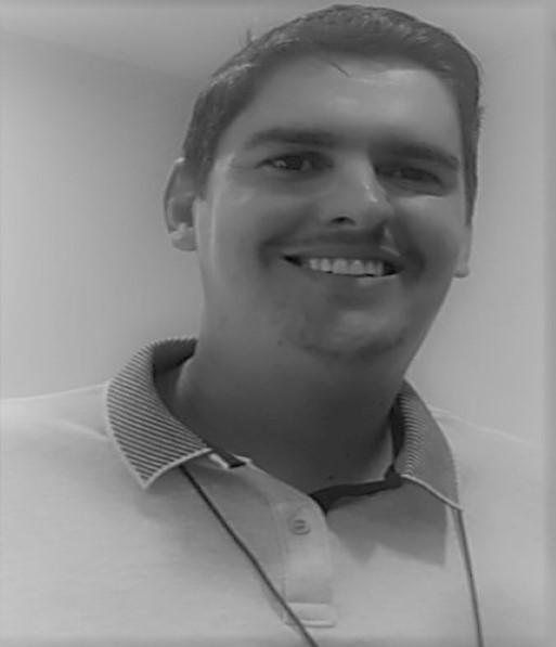 JUAN KARLO GOMES DE MEDEIROS