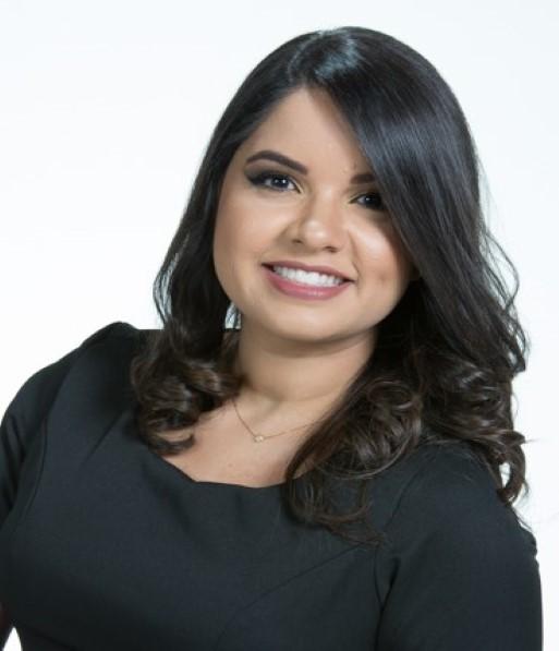 RAISA FERNANDES MARIZ SIMÕES