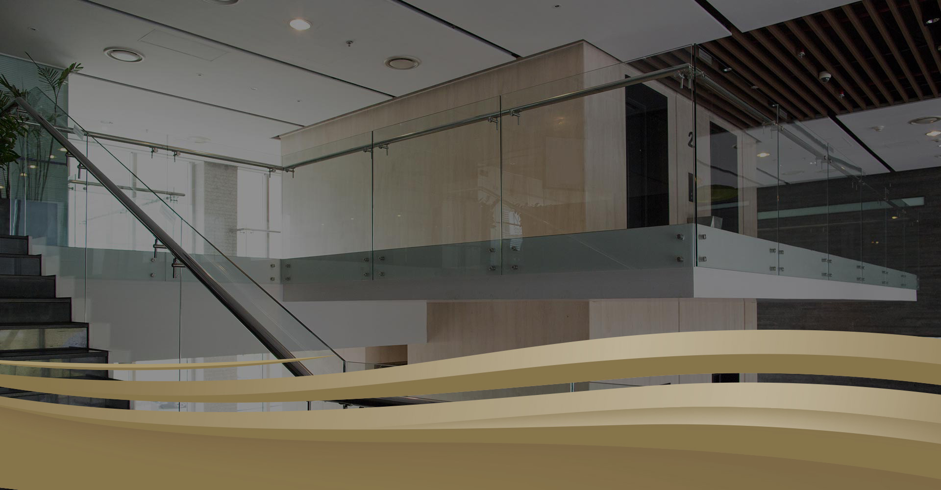 Top Glass<br />House Vidraçaria