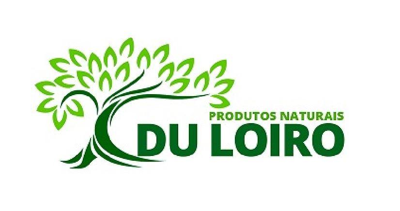 Du Loiro Produtos Naturais - Loja 4